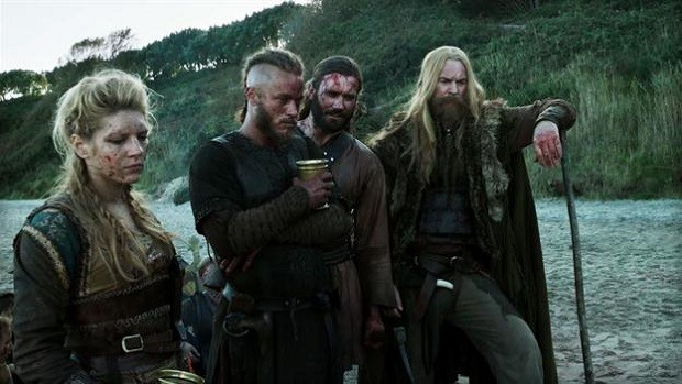 boj vikingove serial