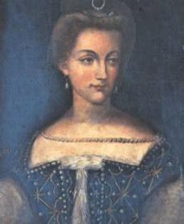 Diana de Poitiers, Jindřichova milenka