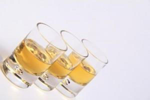 alkohol-panaky-kalorie