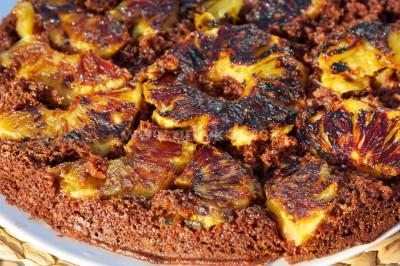 ananasový-koláč-971