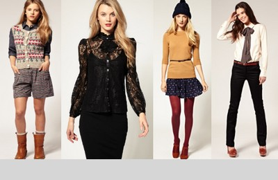 asos-moda-zima-2011-2012