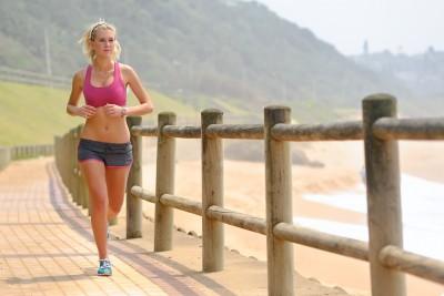beh-jogging-behani-sport