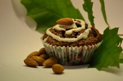 bezlepkove-muffiny-peceni