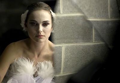 Film Black Swan
