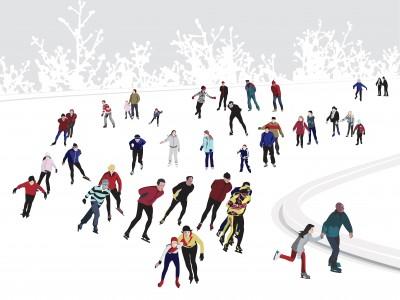 brusleni-zima-sport-led