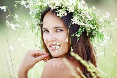 bylinky-vlasy-prirodni-pece-nalevy