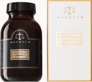 chlorella_2.jpg.400x400_q85