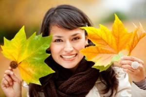 chuze-relaxace-podzim-priroda