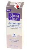cleanclear