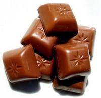http://slecna.info/wp-content/uploads/cokolada3.jpg
