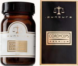 cordyceps_1.jpg.400x400_q85