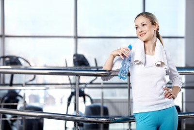 cviceni-sport-fitness-aerobic