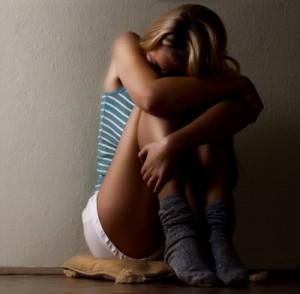 deprese-plac