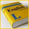 english