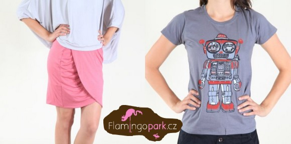 flamingopark-soutez