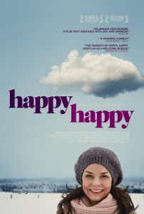happy-happy-movie-poster