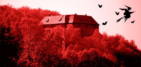 houska-hrad-zahady