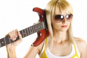 hudba-kytara