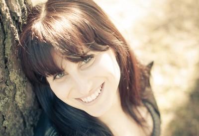 Katka žije v Norsku, kam původně odjela na Erasmus