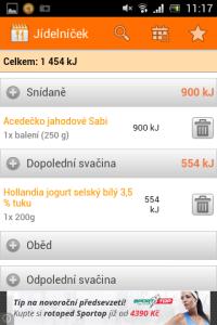 kalorie05