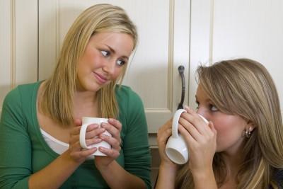kamaradky-rada-vztahy-salek-kavy