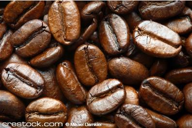 kava_zrna