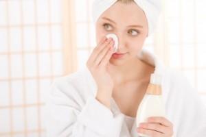 kosmetika-akne