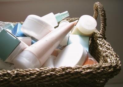 kosmetika-zivotnost-skladovani