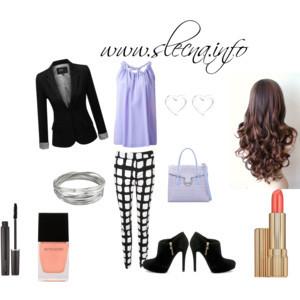 outfit-podzim