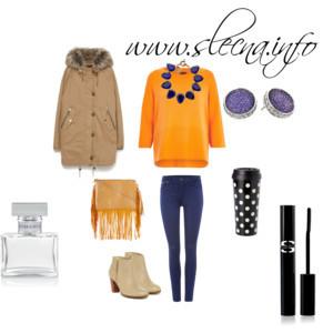 outfit-podzim-2