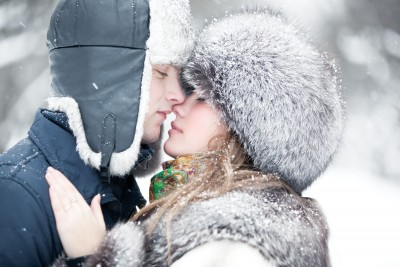 laska-rande-zima