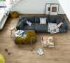 podlaha pokoj