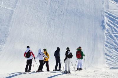 lyze-lyzovani-zima-sport