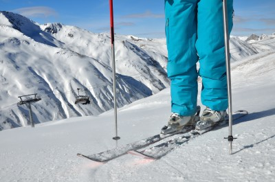 lyzovani-hory-snih-zima