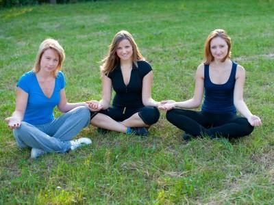meditace-relaxace-skupinova-techniky