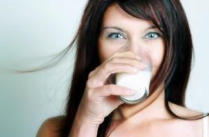 mleko_vitaminy