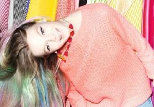 moda-jaro-2012-trendy-barvy