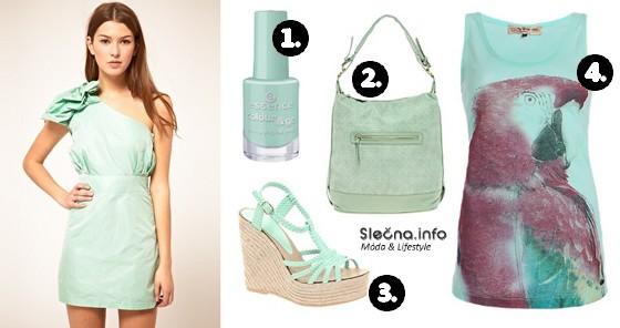 moda-leto-2012-5-mint