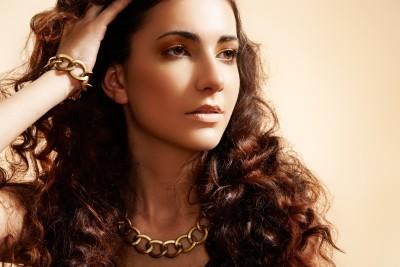 Jaké šperky na tobě nejlépe vyniknou?