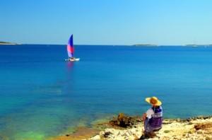 more_dovolena_leto