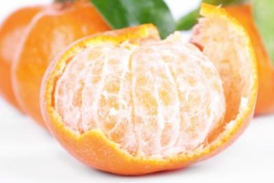 Ovoce tě v zimě ochrání před infekcemi
