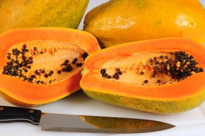 papaja-ovoce-exotika