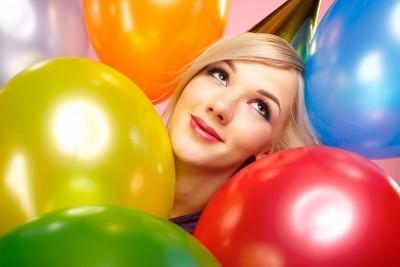 party-vecirek-balonky