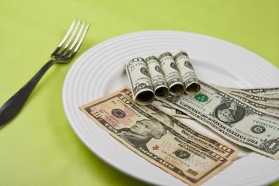 Umět zacházet s penězi je dnes naprostý základ