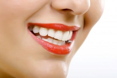 piercing-rty-jazyk