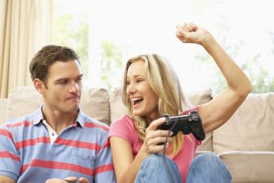Vyhráváš ty nad fiktivními soupeři, nebo hra nad tebou?