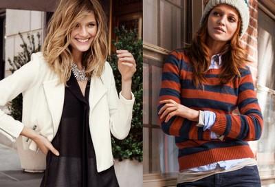 podzimni-moda-2012