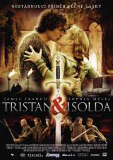 Tristan - film