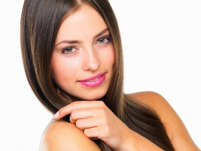 prodlouzene-vlasy-clip-in