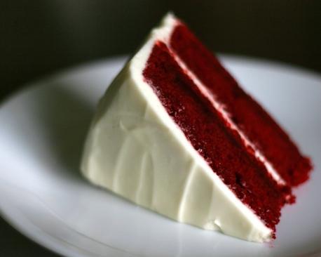red-velvet-cake-sladkosti-dorty-recepty